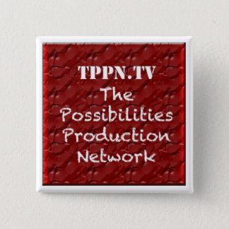 TPPN.TV Official Button