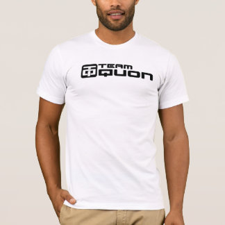TQ Hammertime T-Shirt