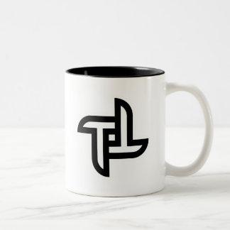 TqTninja - Mug