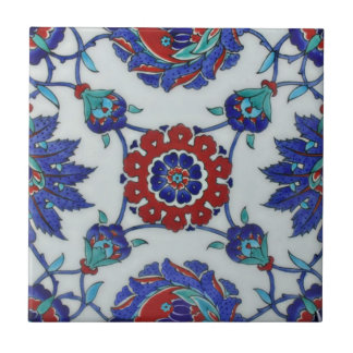 TR007 Turkish Reproduction Ceramic Tile