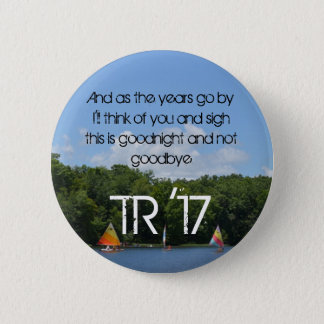 TR'17 Button