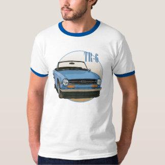 TR6 T-Shirt