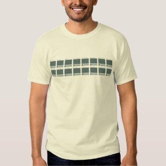 TR-505 Pads Shirt