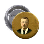 TR - Botón Pin