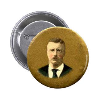 TR - Button