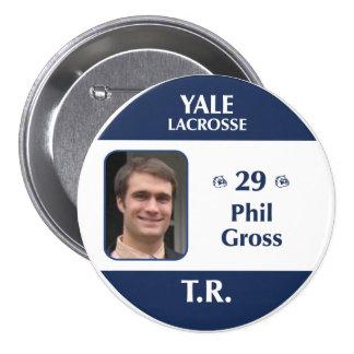 TR - Phil Gross Button