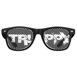 TR!PPY Party Shades