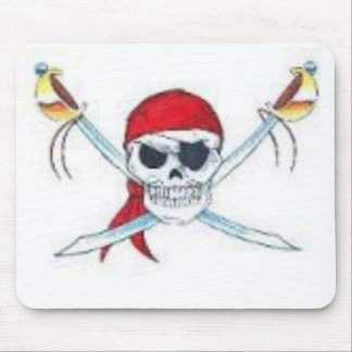 TRA-7%20Pirate%20Small Mouse Pad