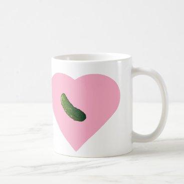 Valentines Themed Traa-Tan's Iconic Mug