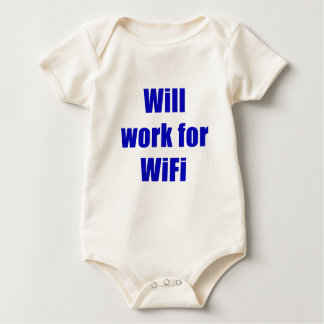 Trabajará para WIfi Mamelucos