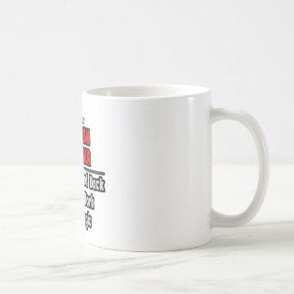 Trabajo del profesor de inglés… mi magia taza de café