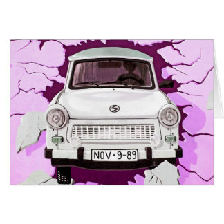 Lilac Greeting Cards Zazzle