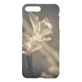 Trace of Spring iPhone 8 Plus/7 Plus Case