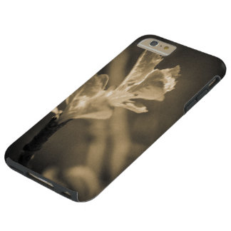 Trace of Spring Tough iPhone 6 Plus Case