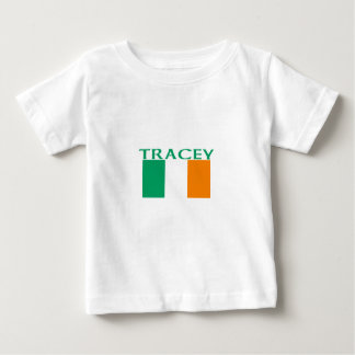 Tracey Baby T-Shirt