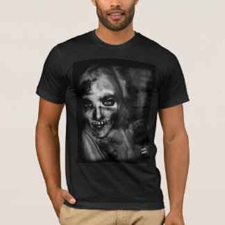 Tracey Caldwell T-Shirt