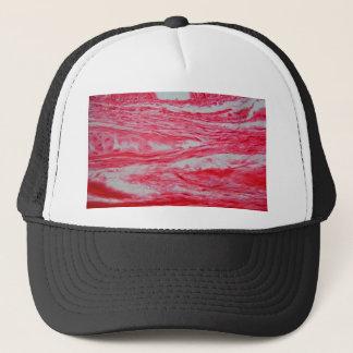Trachea Cells under the Microscope Trucker Hat