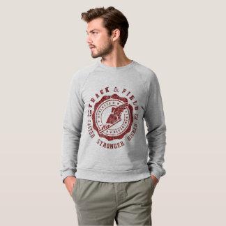 Track and Field Sweatshirt