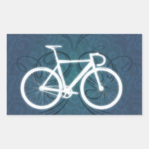 Bike Gear Tattoo