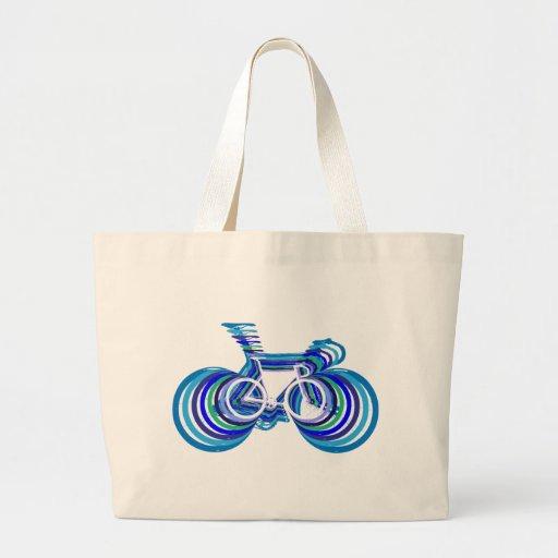 Track Bike sc Bags