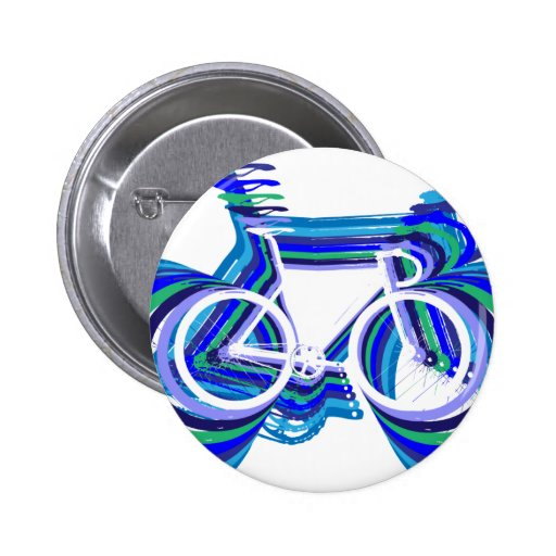 Track Bike sc Buttons