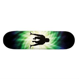 Track Sprinter Skateboard