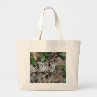 Tracker Jackers #2 Bags