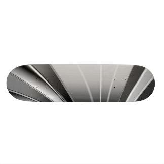 Tracks MF Skateboard Deck