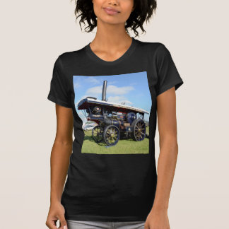 Traction Engine Renown T-Shirt