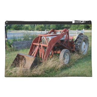 tractor travel accessories bags