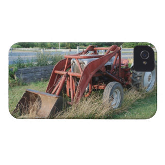tractor Case-Mate iPhone 4 case