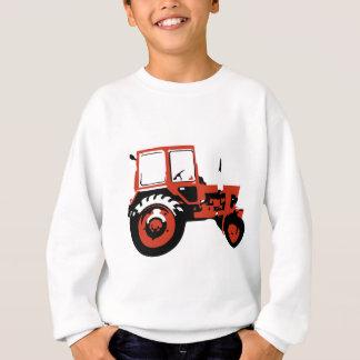 Tractor MTZ Sweatshirt
