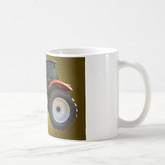 tractor mugs