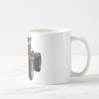 tractor coffee mugs