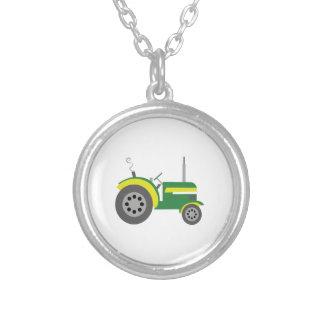 Tractor Jewelry