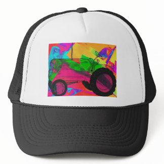 tractor_pe.jpg trucker hat