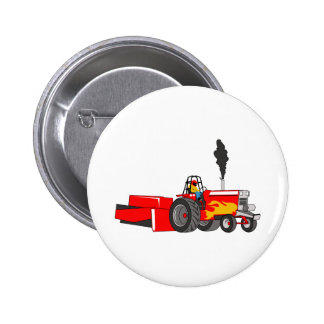 TRACTOR PULL PINS