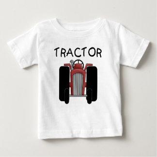 tractor baby clothes apparel zazzle