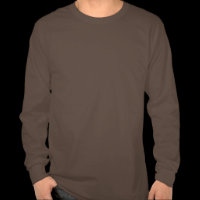 Tractor-Rodeo-Long-Sleeve