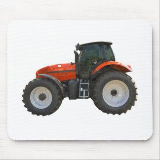 tractor alfombrillas de ratones