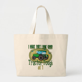 Tractor Tough  at 1 Canvas Bags