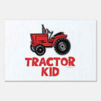 tractorkid_red señal