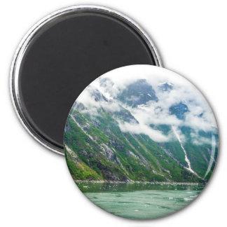 Tracy Arm, Alaska Magnet