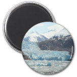 Tracy Arm Fjord Magnet