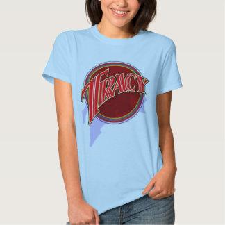 Tracy fiesta shirt F/B