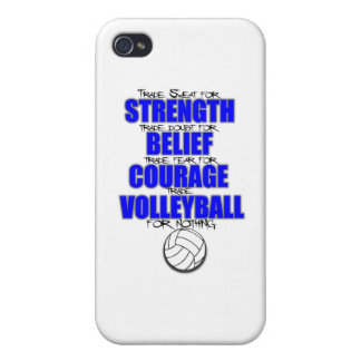Trade Nothing iPhone 4/4S Covers