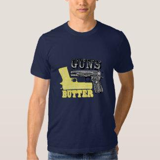 Tradeoffs Shirt