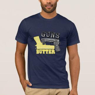 Tradeoffs T-Shirt