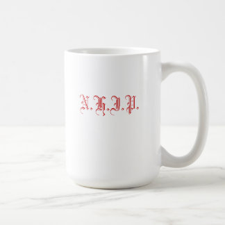 Tradeout paintball mugs