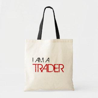 Trader Bag